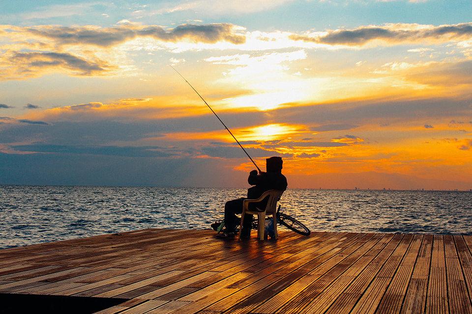 mehr angeln