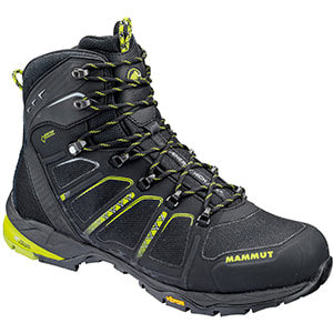 Mammut T Aenergy High GTX
