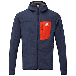 Mountain Equipment Pivot Jacket