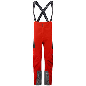 Mountain Equipment Tupilak Pant